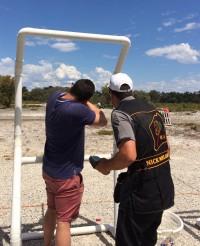 Hot Shots Shooting Sporting